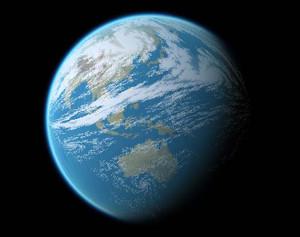 Earth1_2