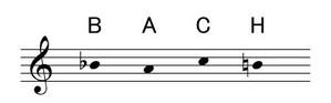 Bach01_2