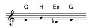 Serenade01