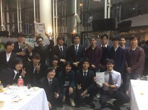Blog01_20150314