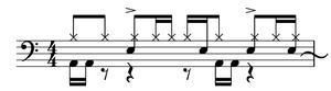 Sozai_drums_2