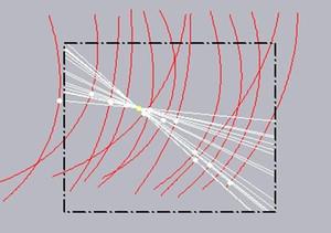 3a_perpendicularlines