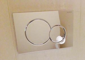Toilet_1_2
