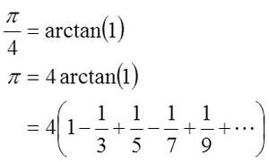 Arctan1_2