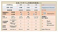 16_kamibayashi