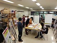 2015_kokasai_02