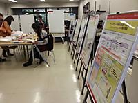 2015_kokasai_03