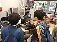 2015_kokasai_04