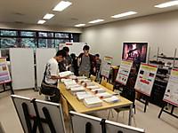 2015_kokasai_06