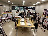 2015_kokasai_07