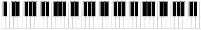 Piano_kenban_2