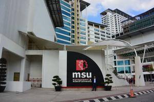 Msu0101