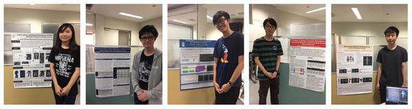2018_internship_students