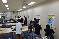 Photo01_10