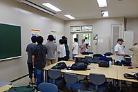 Photo02_6