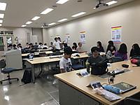 Photo04_2