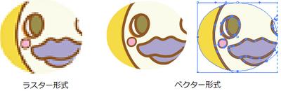 Keishiki